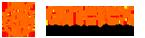 amerex-logo-new